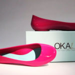 Oka B – Shoes That Love You