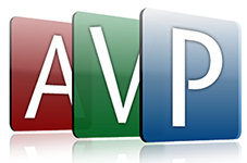 Atlanta Video Producers, TV / Film Crews, Editing, Production Services – AVP