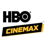 HBO / Cinemax