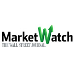 The Wall St. Journal: MarketWatch