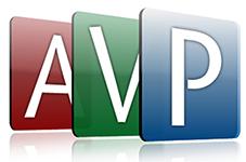 Atlanta Video Producers, TV / Film Crews, Editing, Production Services – AVP