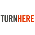 Turn Here Productions